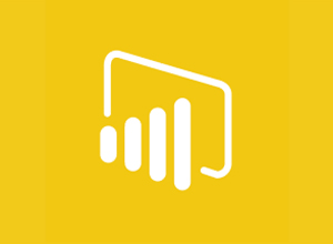 Intune applications | Microsoft