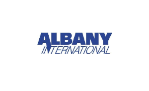 ALBANY International
