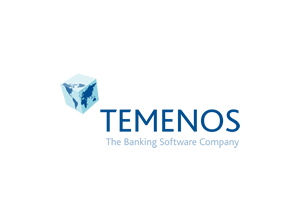 Temenos the banking software company.