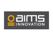 AIMS Innovation.