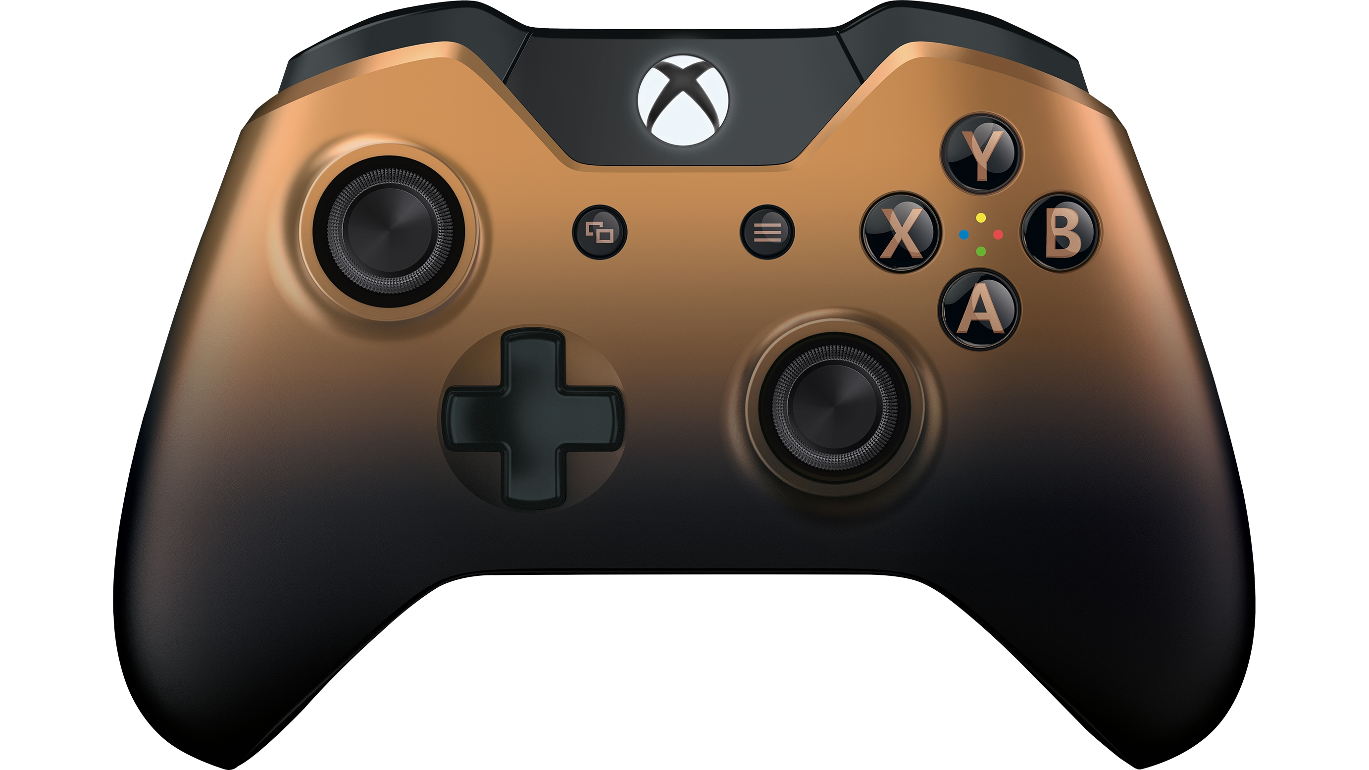 Xbox One Special Edition Wireless Controller
