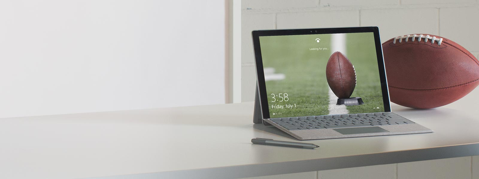 Surface Pro 4, shop limited-time student offer