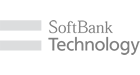 SoftBank Technology.