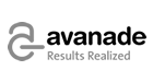 Avanade Results Realized.