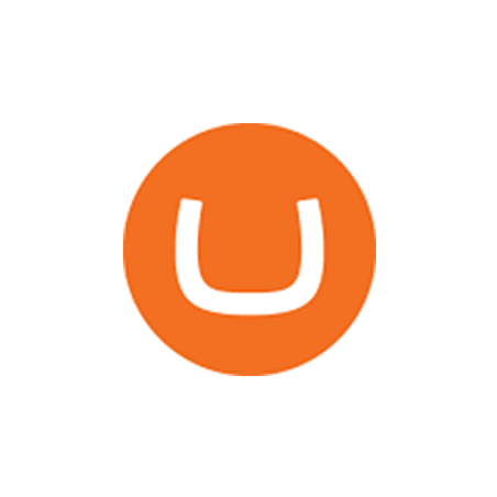 Logotipo do Umbraco.