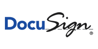 DocuSign.