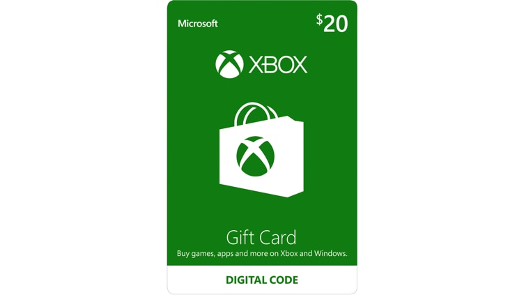 how to buy ncix gift card