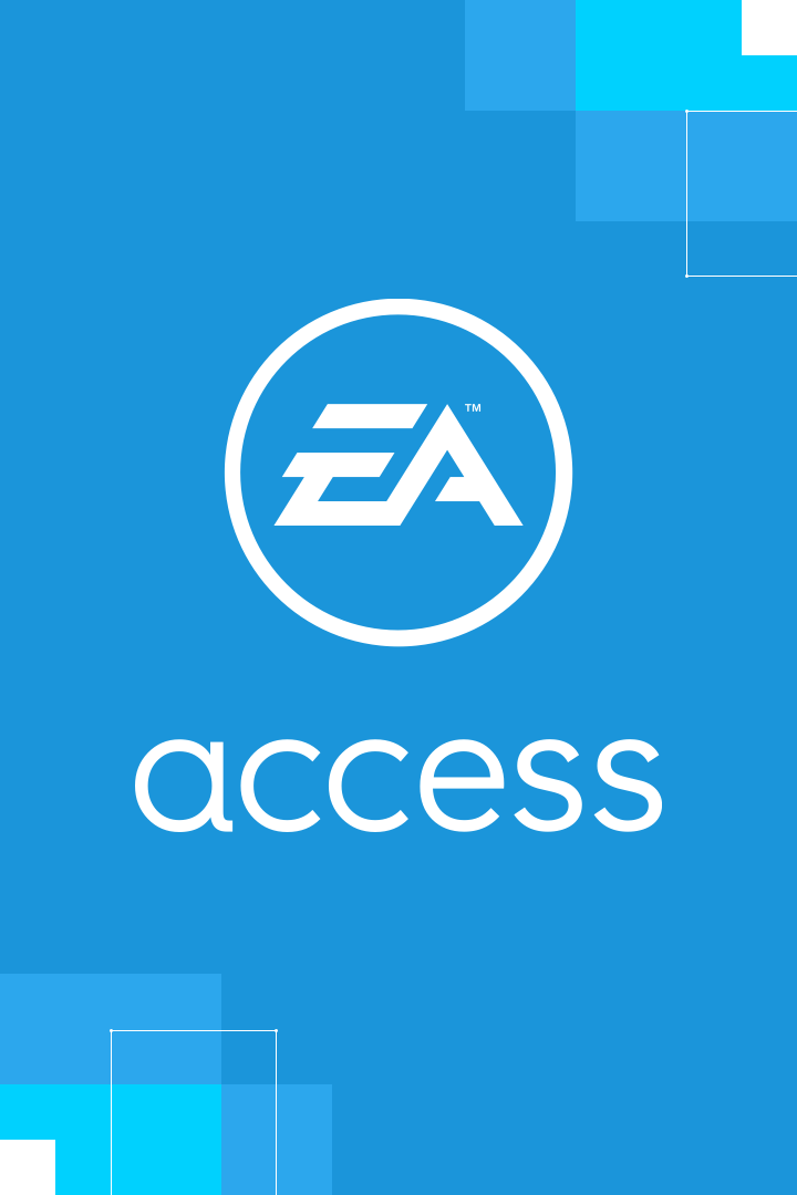 Image result for ea access