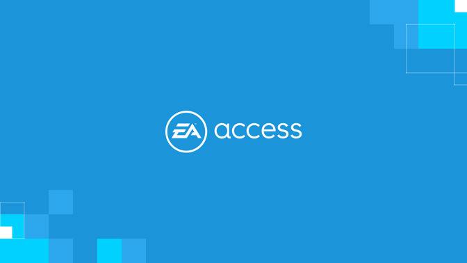 buy ea access microsoft store