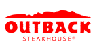 Logótipo da Outback Steakhouse