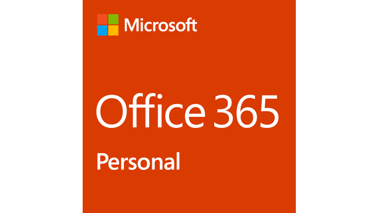 office 365 personal microsoft store he il. Black Bedroom Furniture Sets. Home Design Ideas