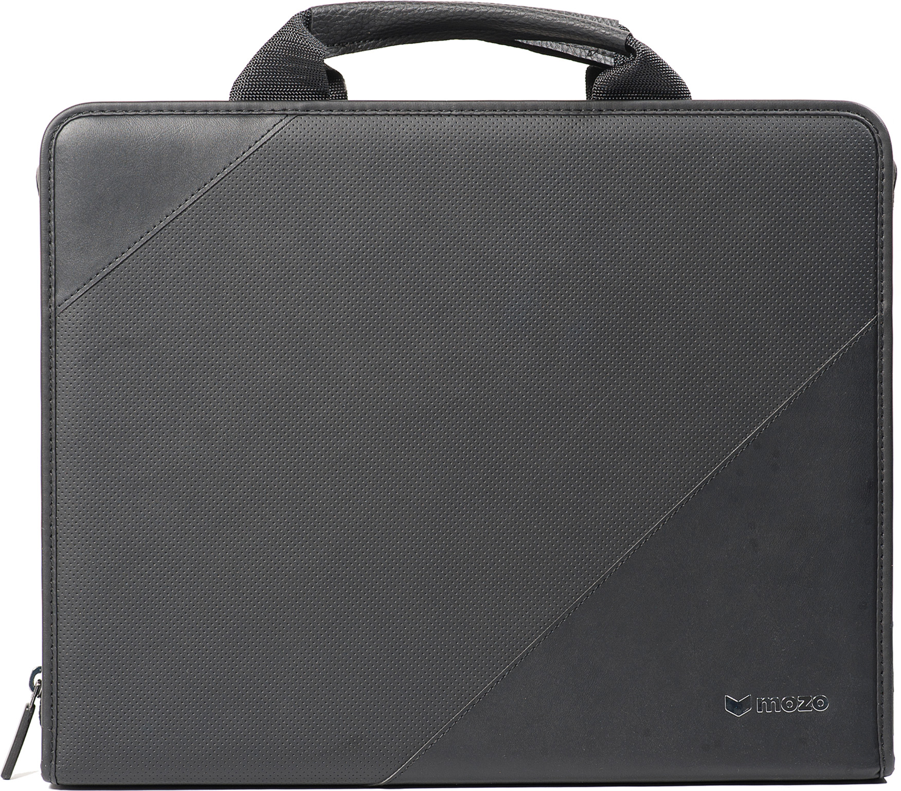 Mozo Golf Organizer (Black)