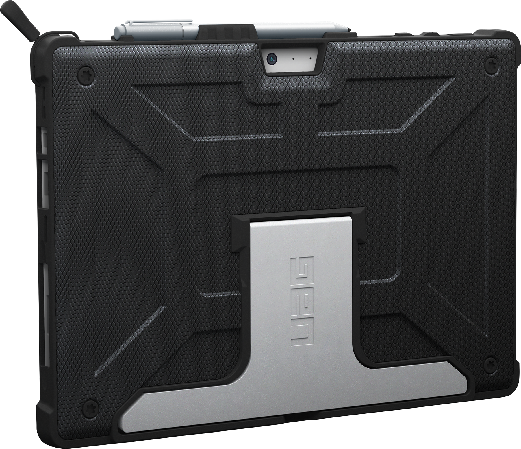 UAG Surface Pro 4 Case (Black)