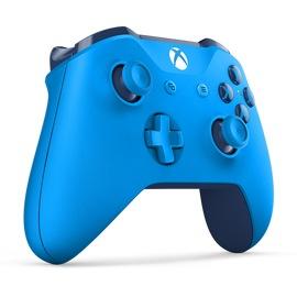 Xbox Wireless Controller – Blau