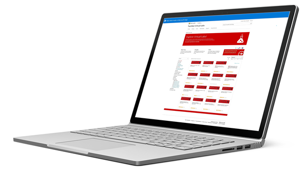 SQL Server Training and Certification | Microsoft