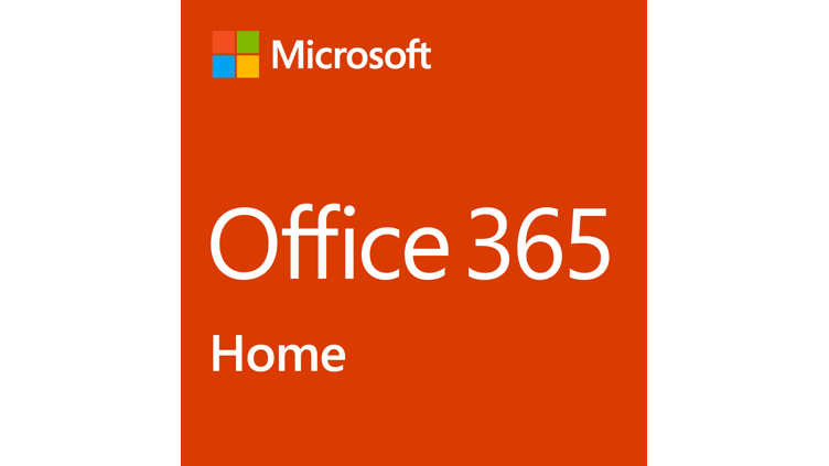 office 365 home word