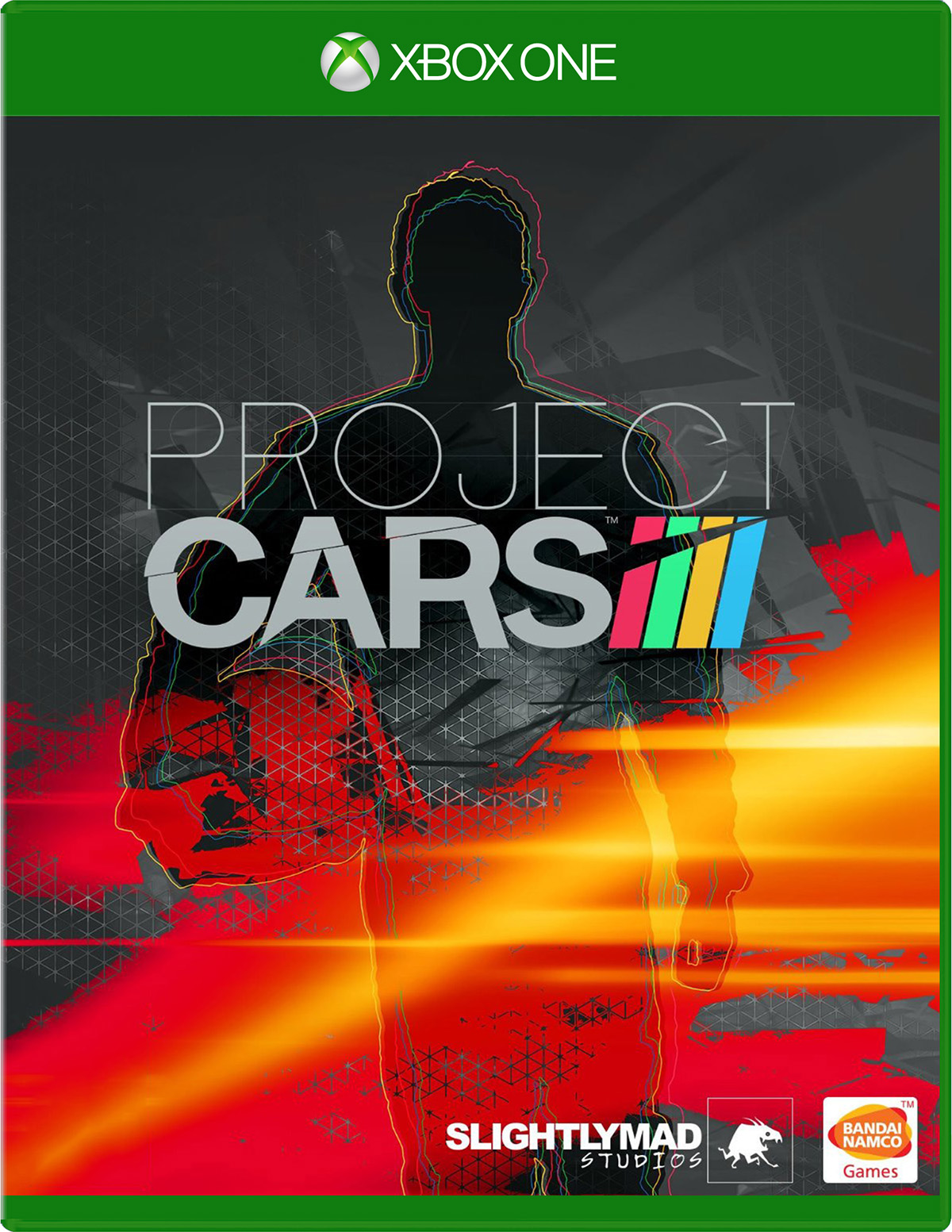 Project CARS 2 for Xbox One Deal