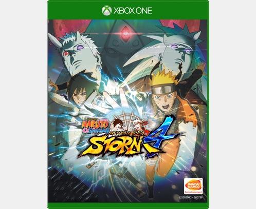 🎉 Naruto ultimate ninja storm 5 pc | Naruto Mugen Storm 5 All