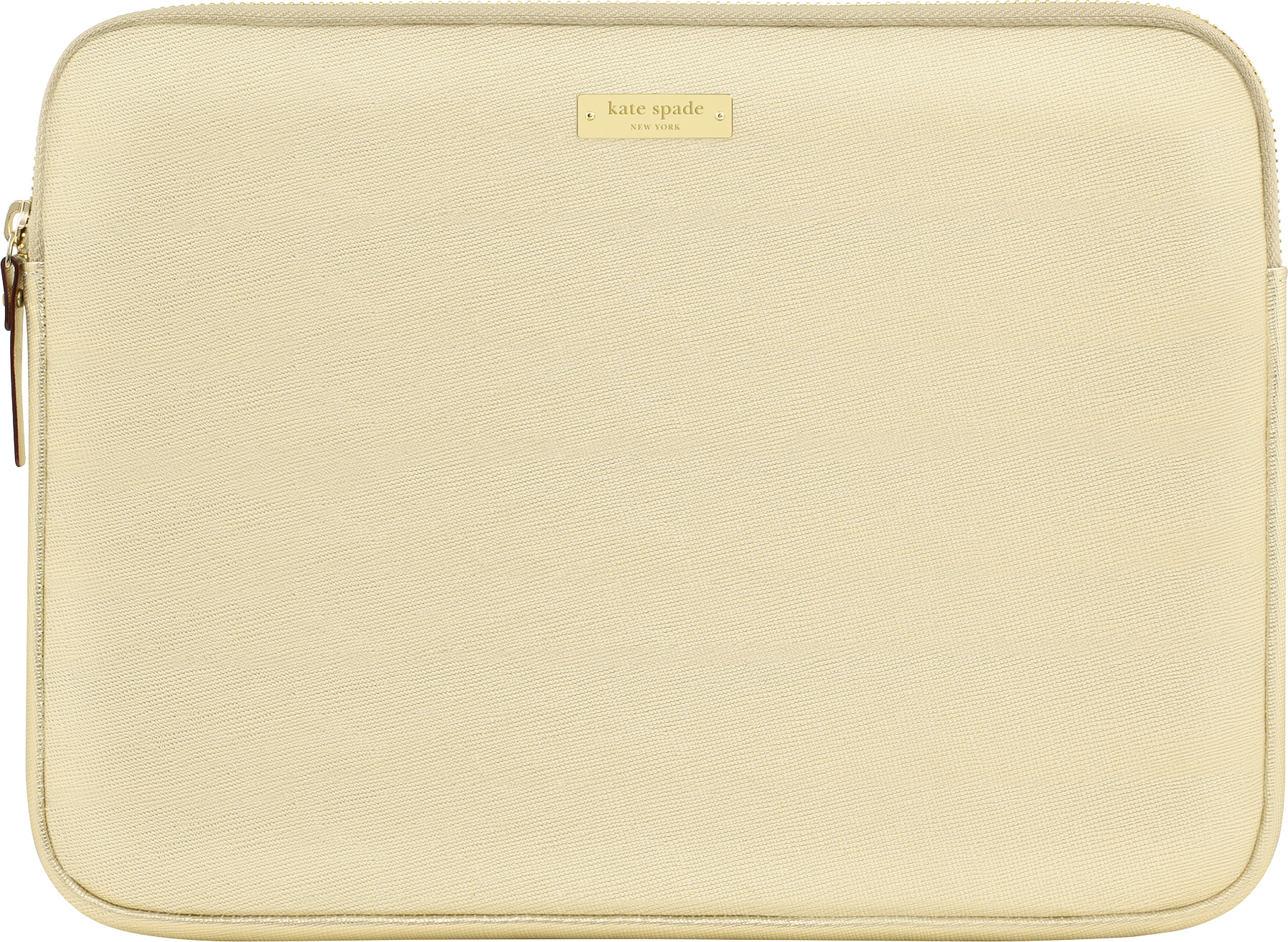 Kate Spade Saffiano Sleeve for Surface Pro