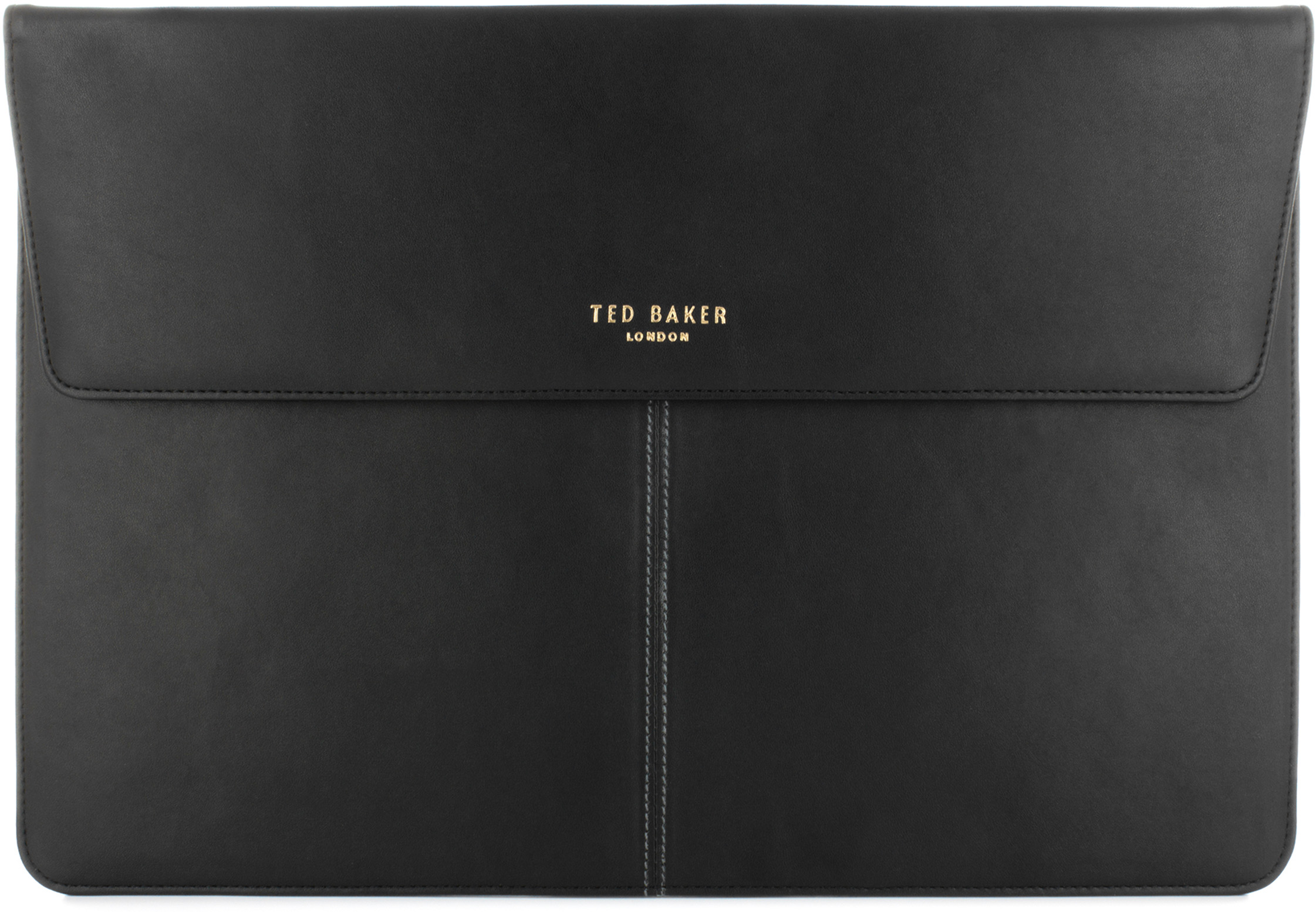 Ted Baker-hoes voor Surface Pro