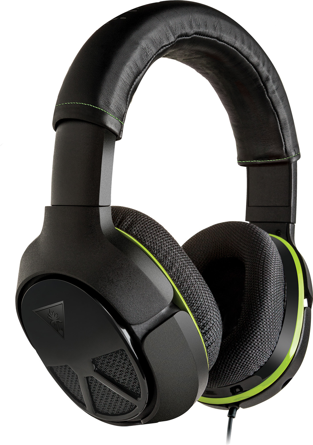 0f70283f4dc Turtle Beach Ear Force XO FOUR Stealth Xbox One Gaming Headset