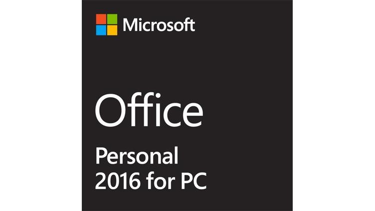 Office 2016 ダウンロード製品 ご利用ガイド - …