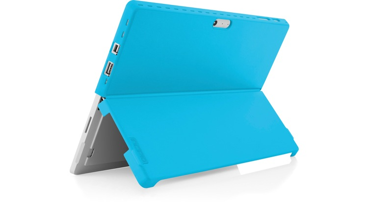 io Feather pour Surface Pro - Microsoft Store fr-FR