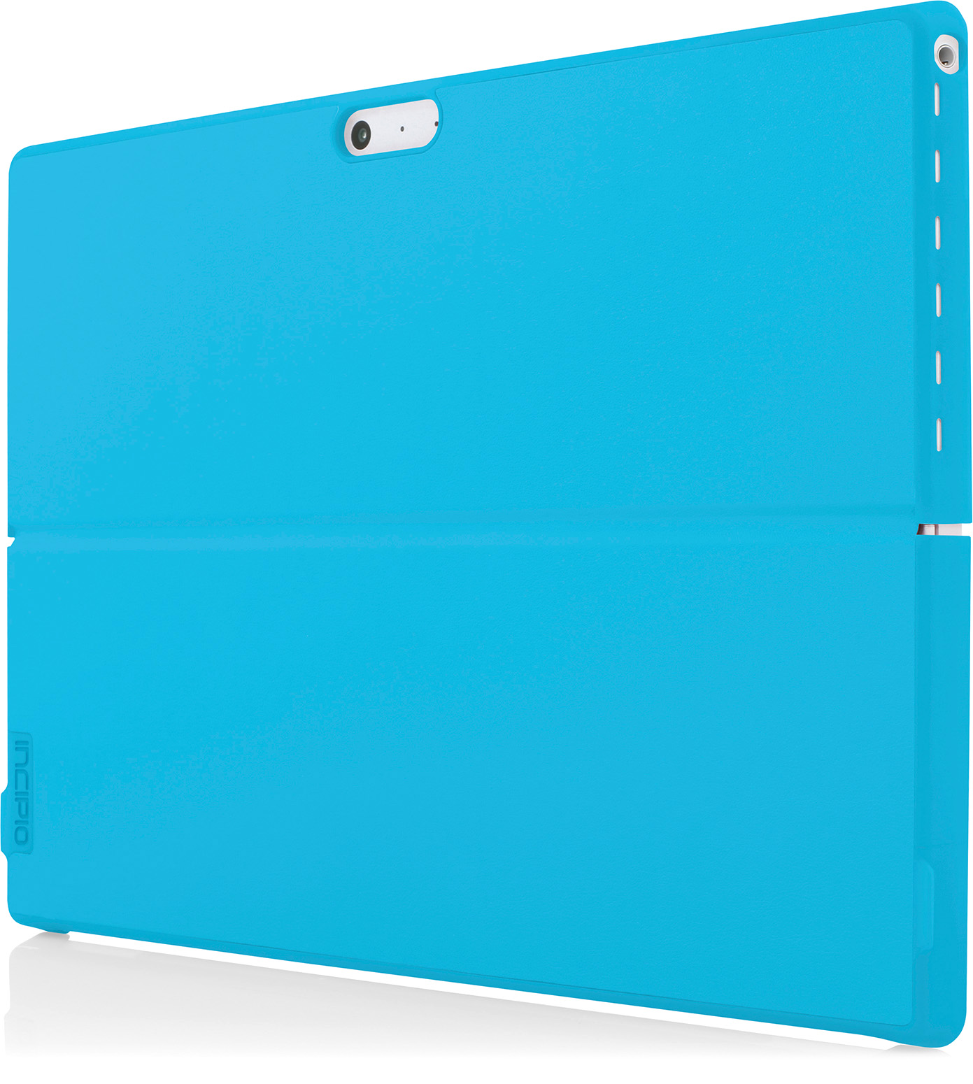 Étui Incipio Feather pour Surface Pro (Bleu)