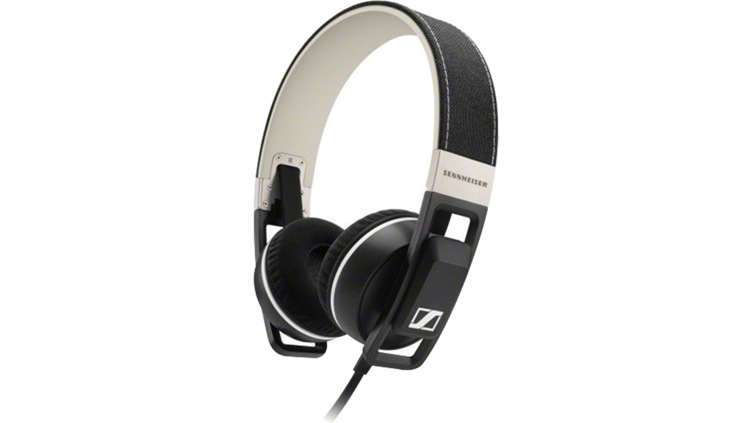 sennheiser urbanite on ear kopfh rer kaufen microsoft. Black Bedroom Furniture Sets. Home Design Ideas