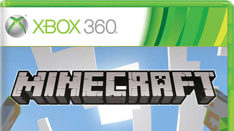 Minecraft's next update will be its last for a selection of older consoles. The team at Mojang confirmed today that Minecraft for Xbox , PlayStation 3, PS Vita, and Wii U will no longer receive.