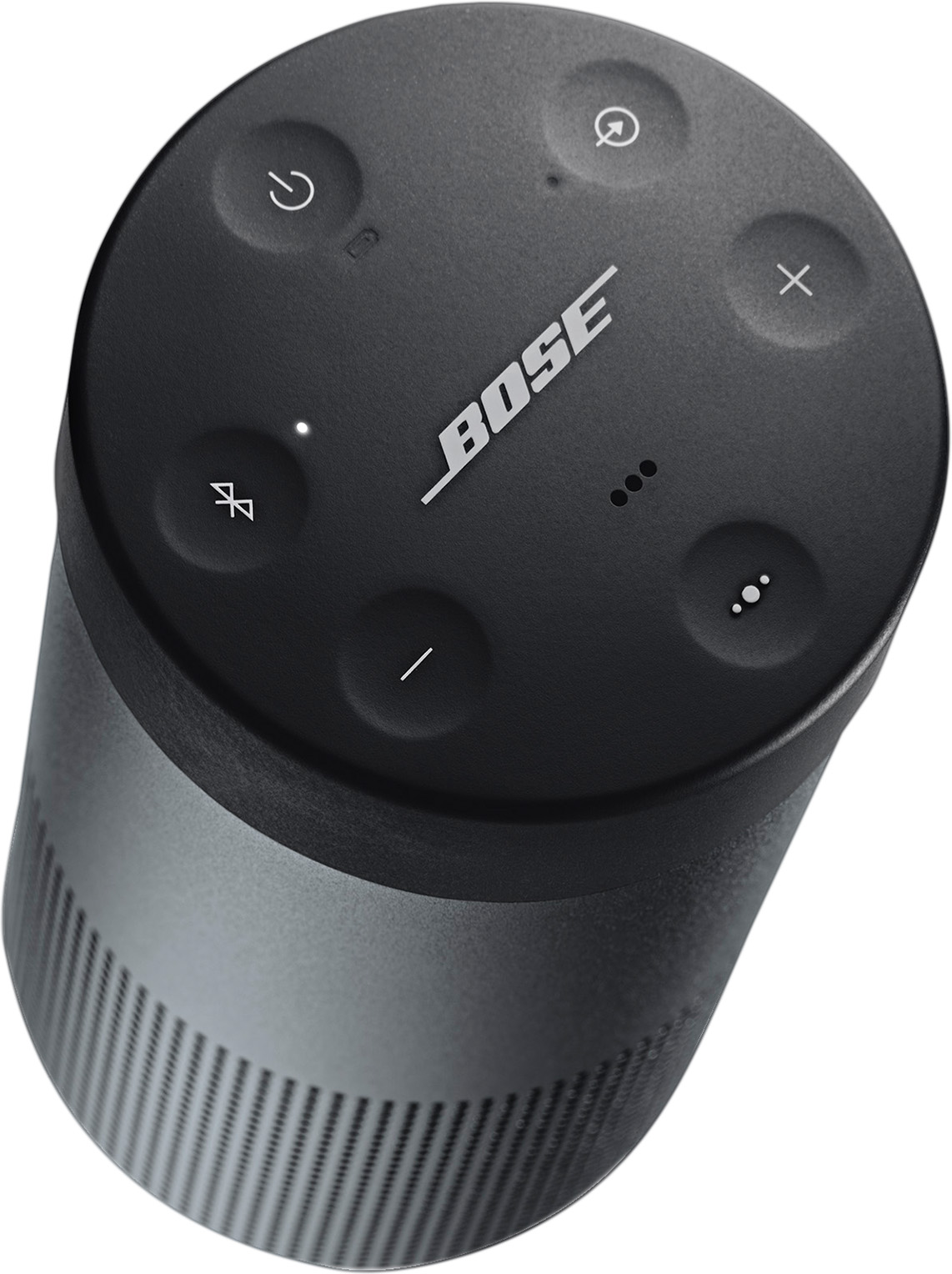 Bose SoundLink Revolve Bluetooth Speaker Deal