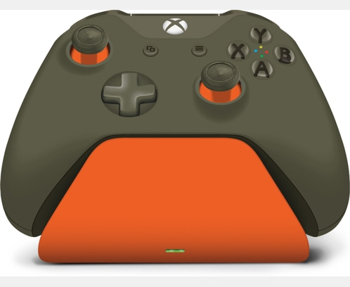 Buy Controller Gear Xbox Pro Charging Stand - Microsoft Store