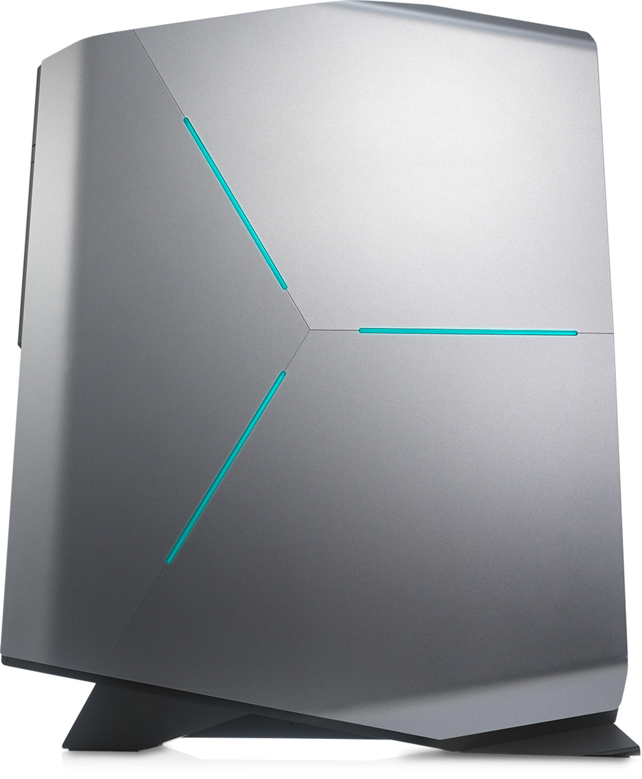 Alienware Aurora R6 AWAUR6-7512SLV-PUS Gaming Desktop Deal