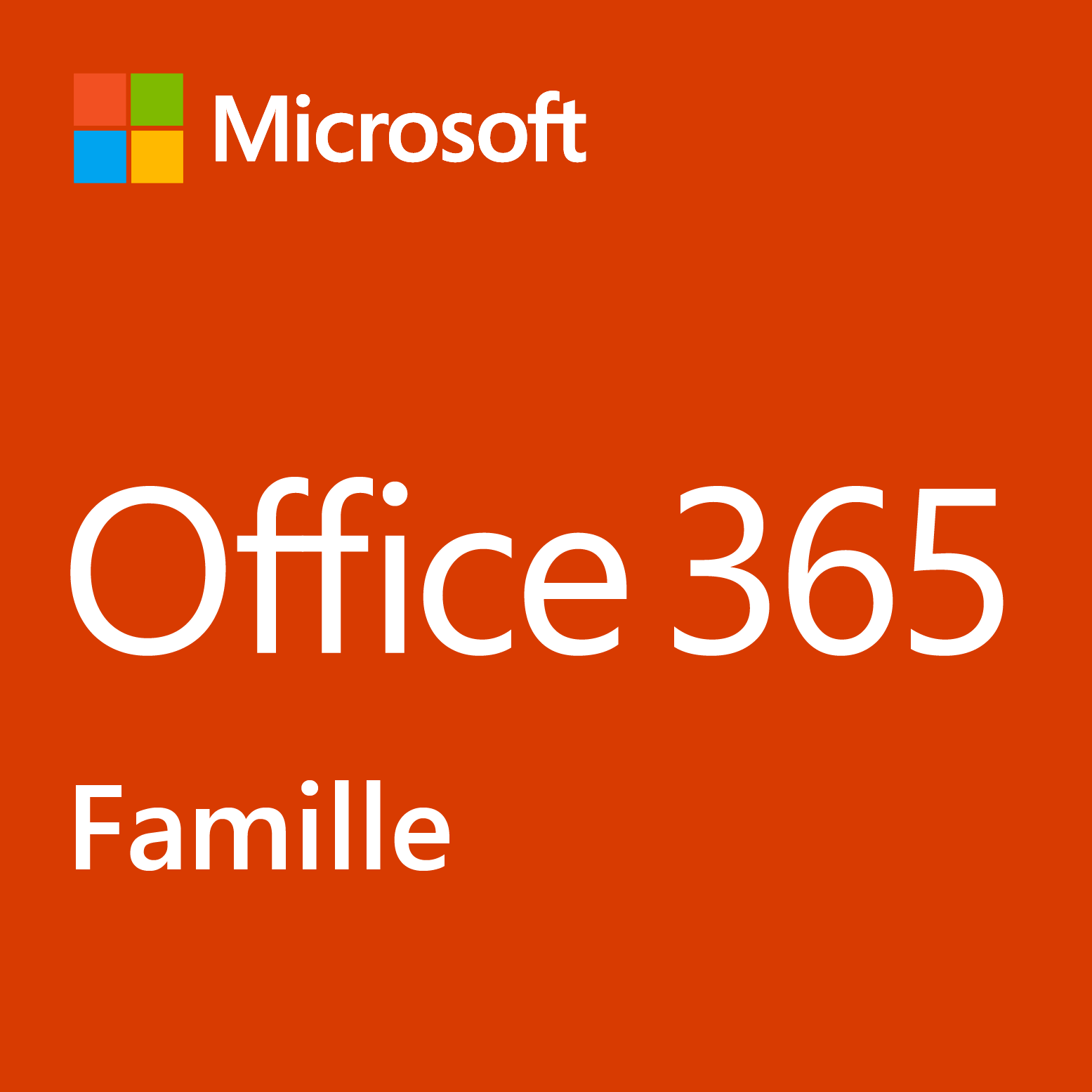 Microsoft office famille et etudiant interesting dcouvrez skydrive with microsoft office - Pack office gratuit etudiant ...