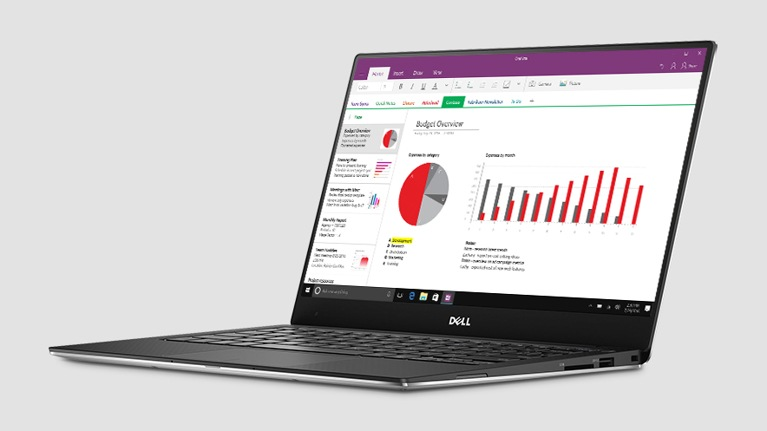Laptops - Microsoft Store United Kingdom