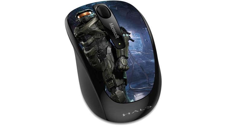 acheter souris sans fil wireless mobile mouse 3500 dition limit e microsoft store france. Black Bedroom Furniture Sets. Home Design Ideas