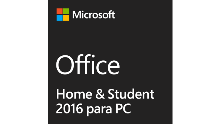 Comprar office home student 2016 para pc microsoft - Upgrade office 2013 home and business to professional ...