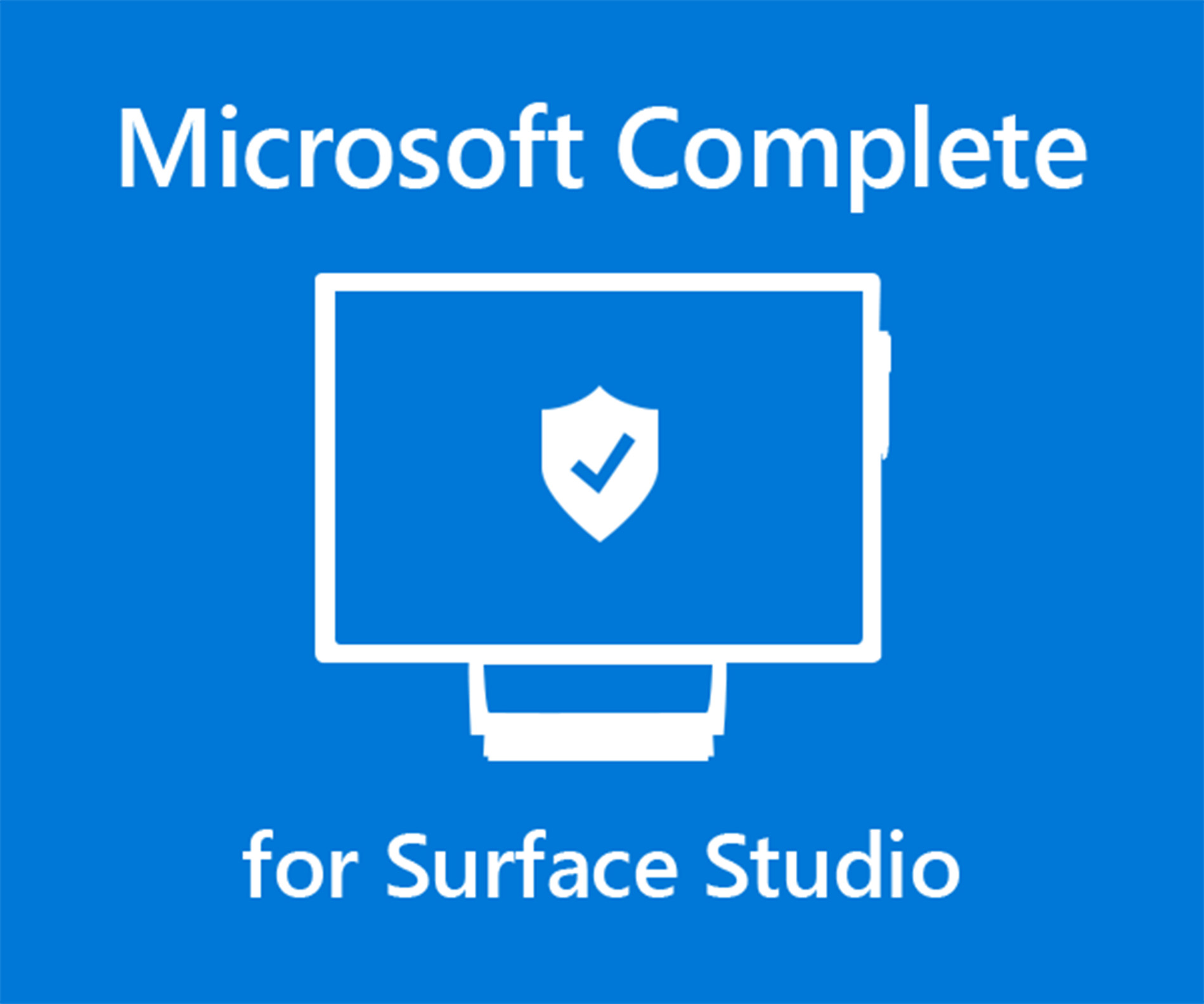 buy microsoft complete for surface studio   microsoft store