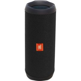 JBL Flip4 Portable Bluetooth Stereo System