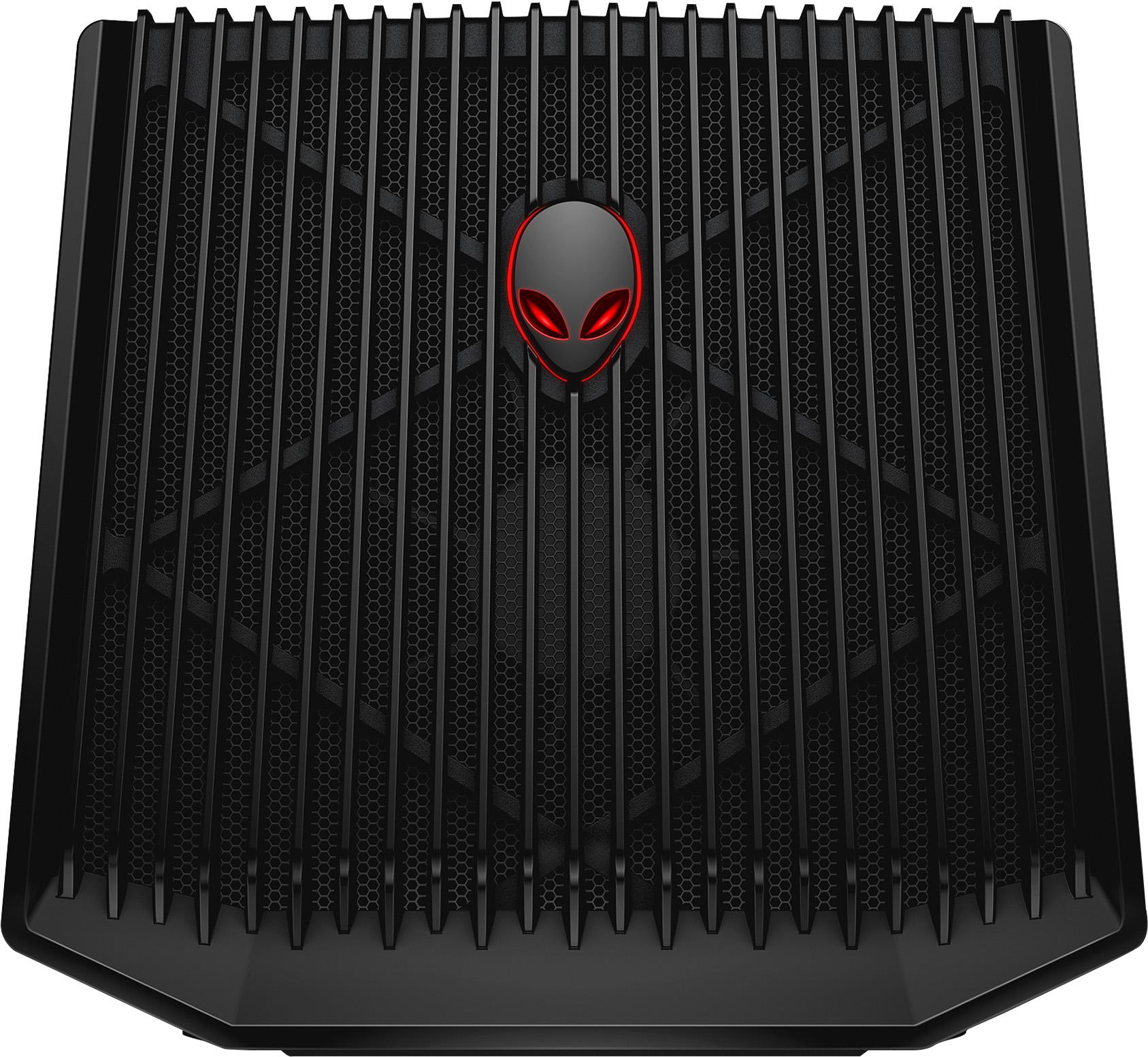 Alienware Graphics Amplifier Deal