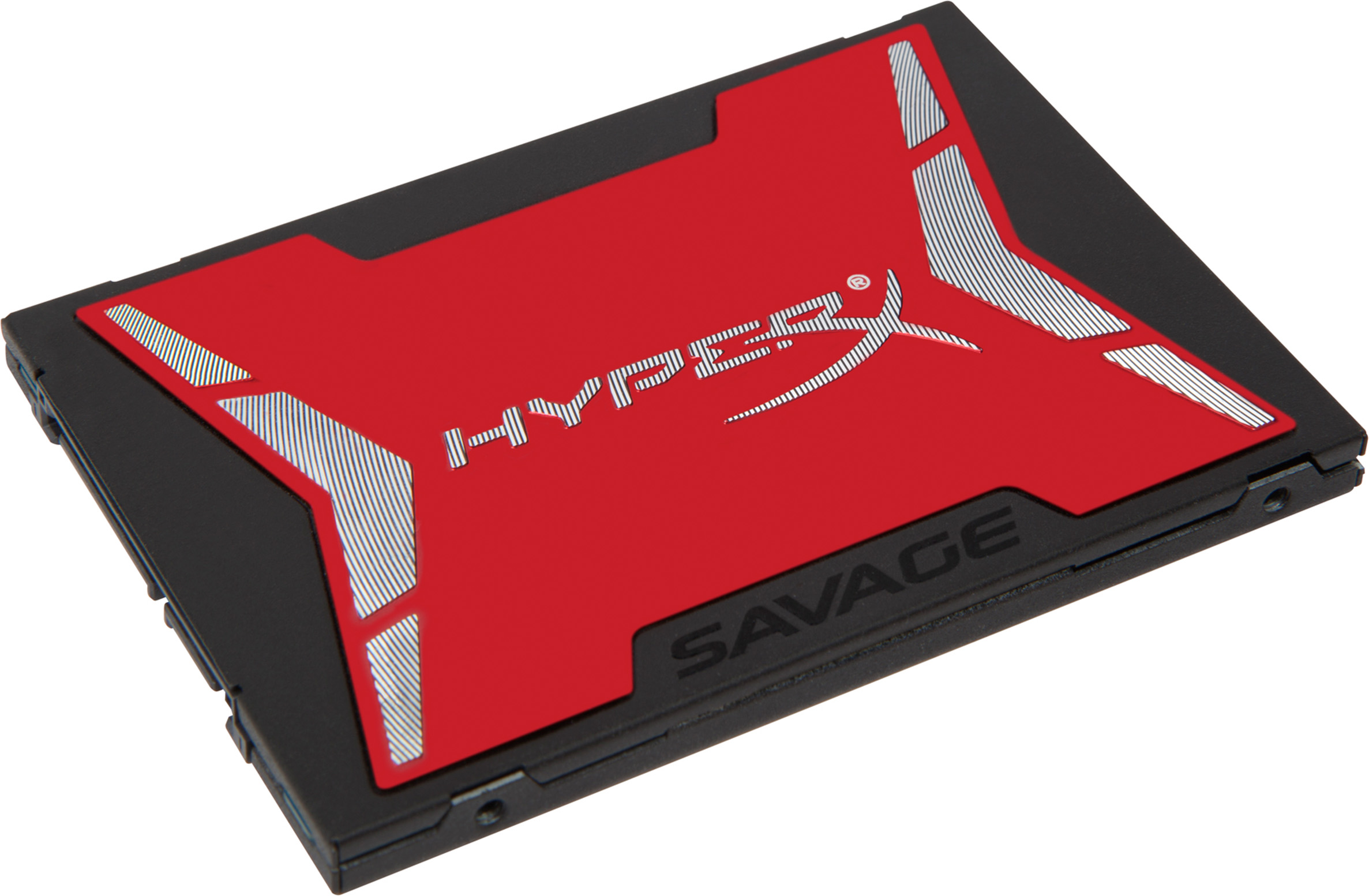 RW6AqA?ver=4cd2 - HyperX Savage SSD (240GB)