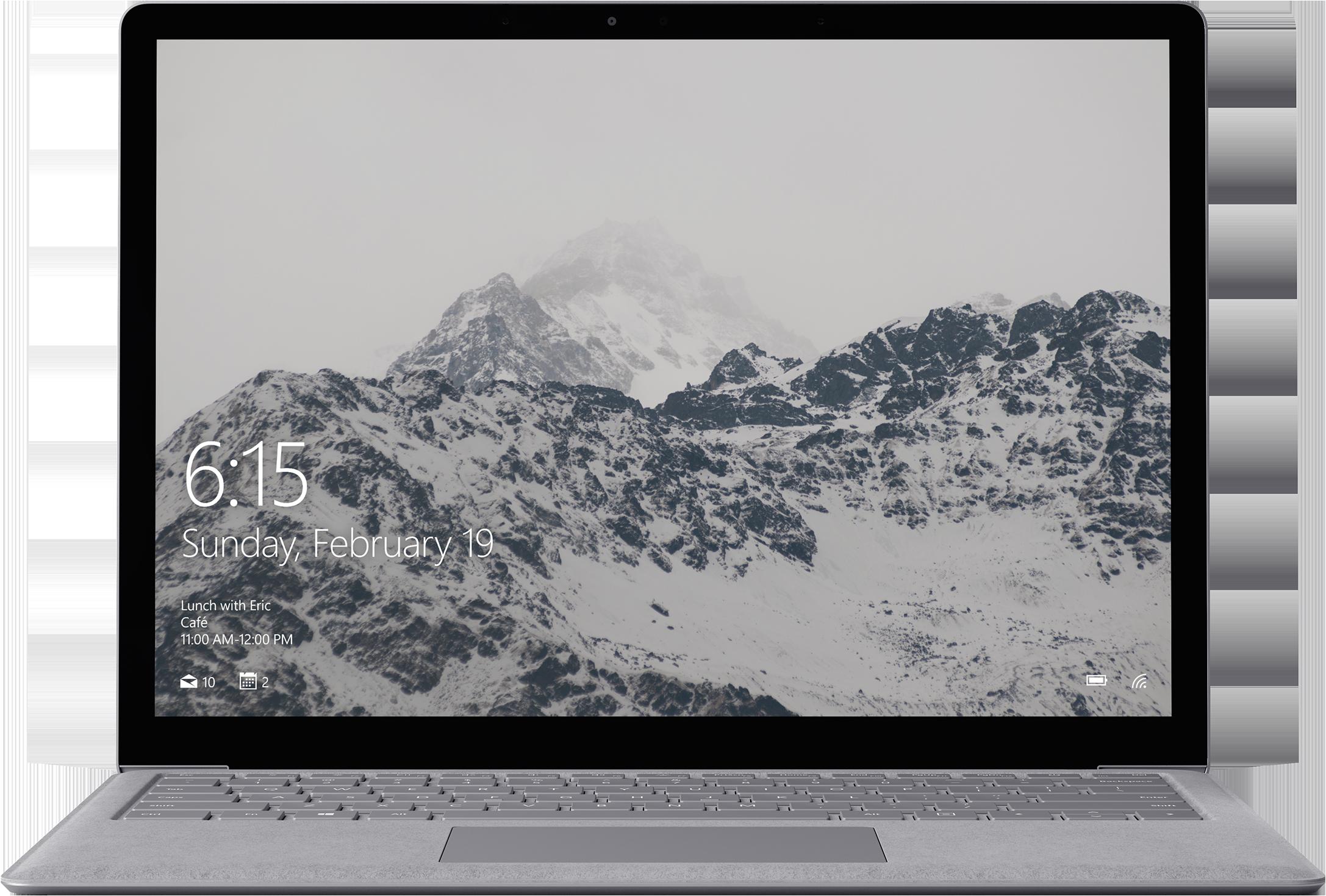 Laptop Price Pdf