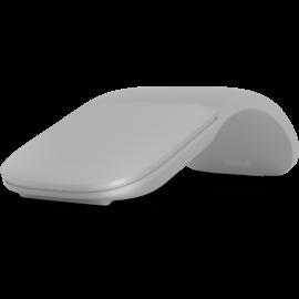 Souris Arc Mouse Surface