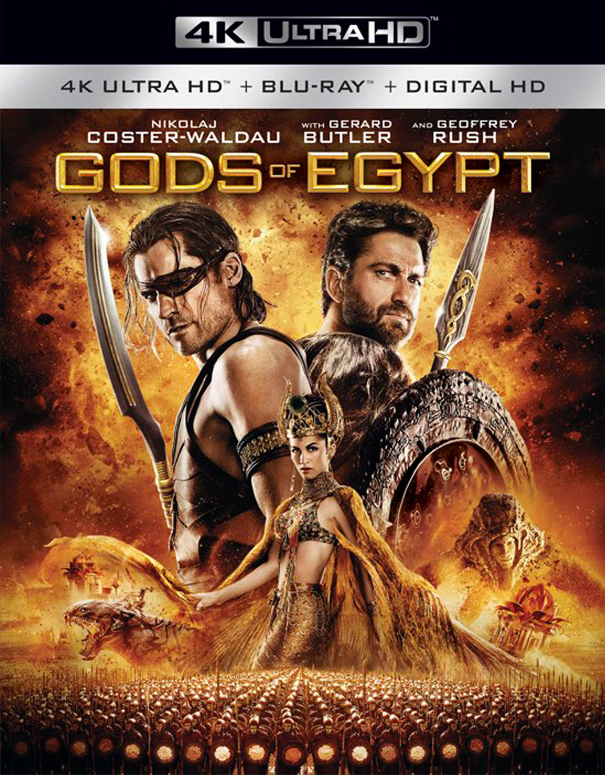 Gods of Egypt (2016) EKN-00021
