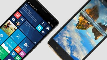 Everything Windows Phone For At T T Mobile Sprint Verizon
