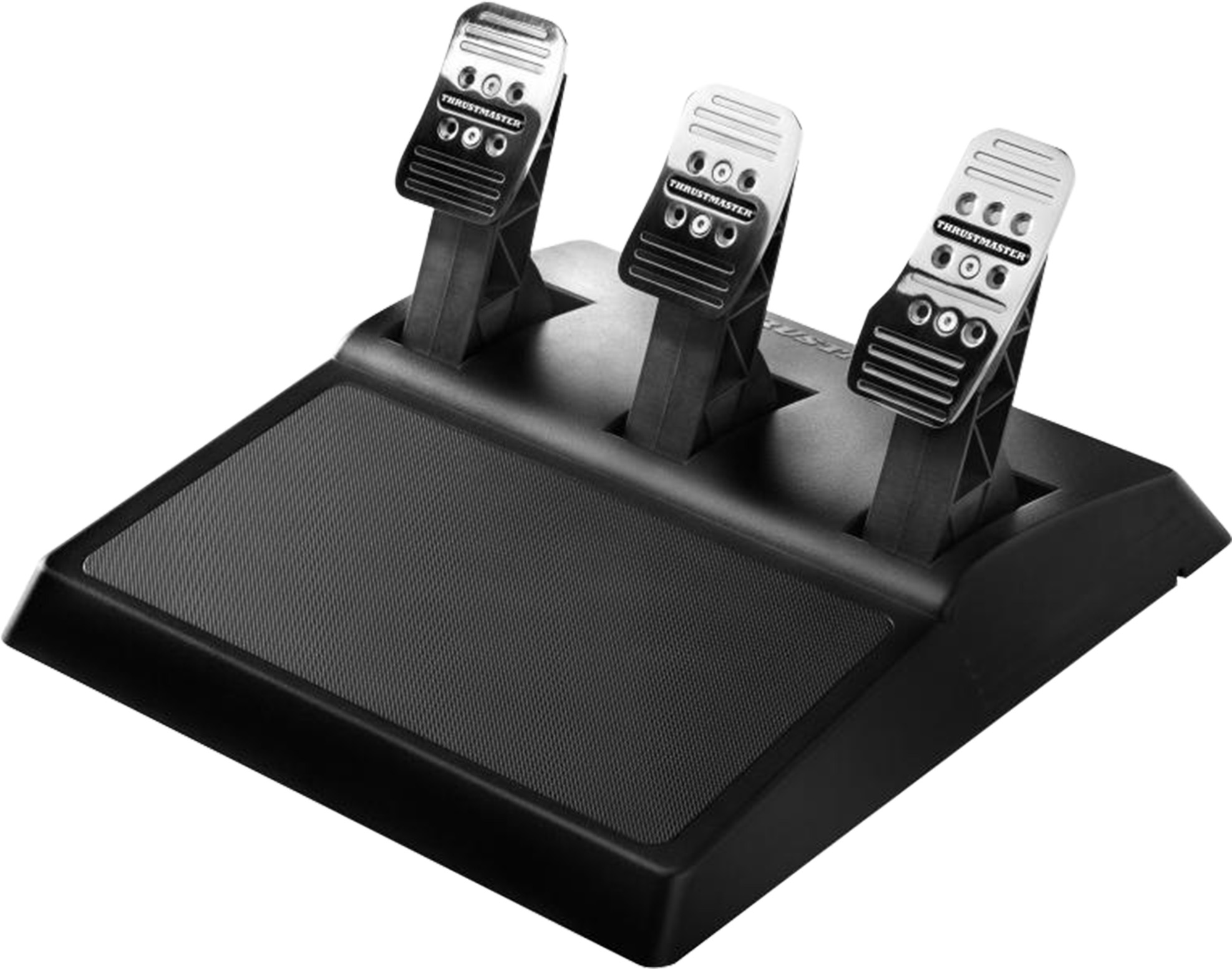 Thrustmaster T3PA Pedal Set Add-On