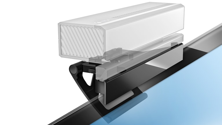 Buy Kinect TV Mount for Xbox One - Microsoft Store