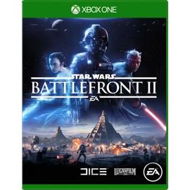 EA Star Wars Battlefront II