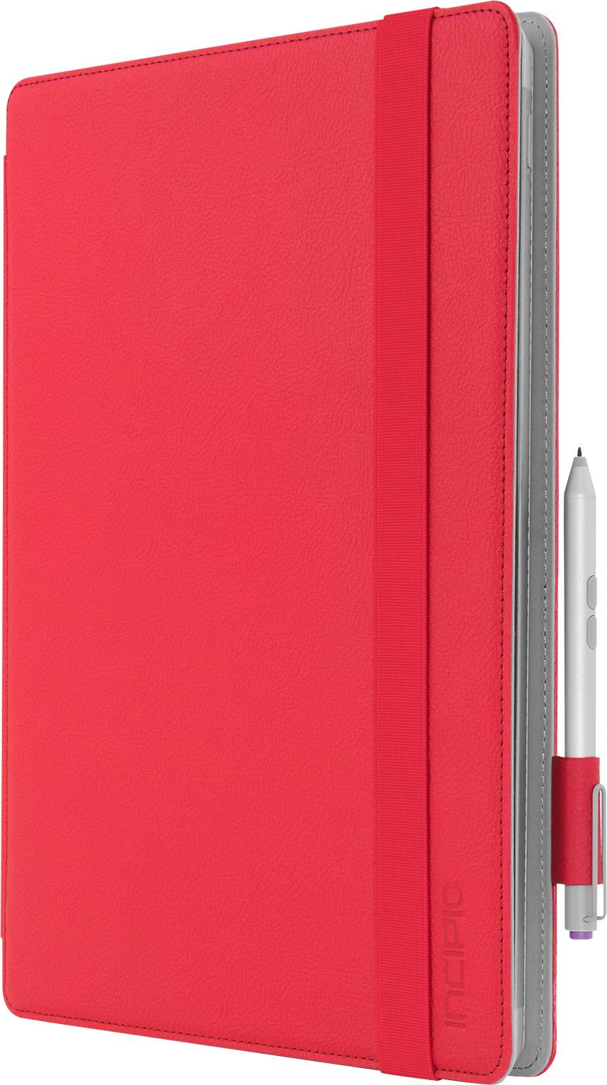 Incipio Roosevelt Folio for Surface Pro