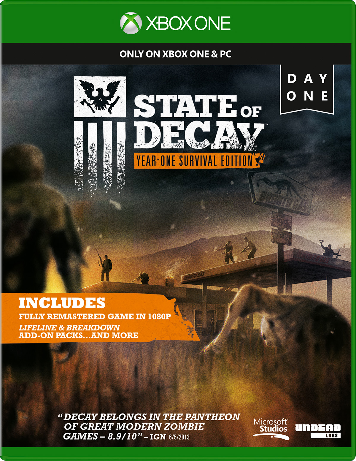 state-of-decay-year-one-survival-edition-for-xbox-one-english